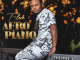 T-Love  Afro Piano Vol. 1 (FULL EP) download