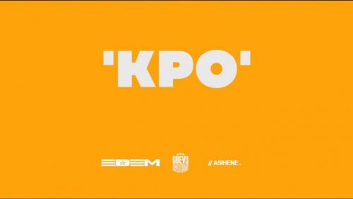Edem Kpo mp3 download