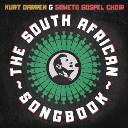 Kurt Darren Vulindlela Ft. Soweto Gospel Choir mp3 download