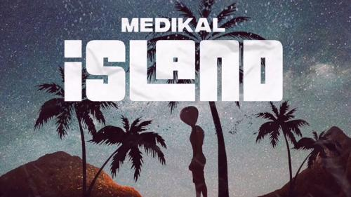 Medikal Intro (Island EP) mp3 download