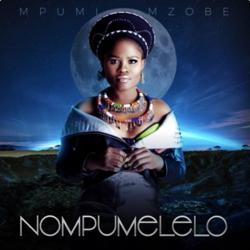 Mpumi Uzobuya mp3 download