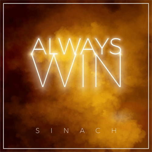 Sinach Always Win Ft. Martin PK, Jeremy Innes, Cliff M mp3 download
