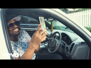 Busy Signal - Clear Your Mind Mp3 Audio Download