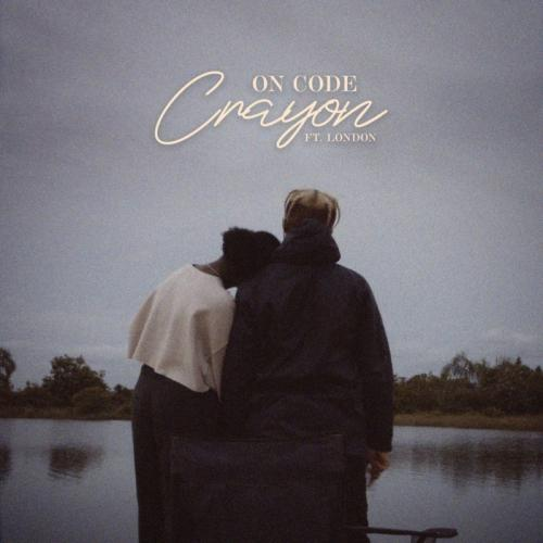 Crayon On Code Ft. London mp3 download