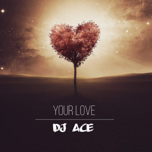 DJ Ace  Your Love mp3 download