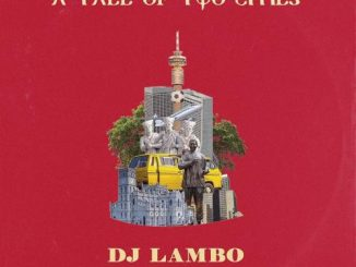 DJ Lambo  Bella Ft. Iyanya, Lady Donli mp3 download