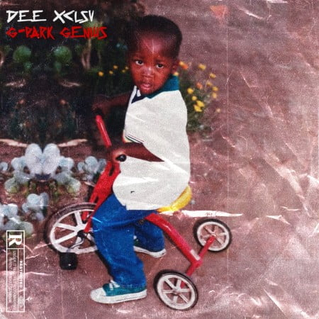 Dee Xclsv  Veggies mp3 download