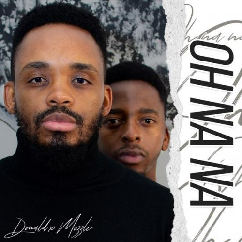 Donald Oh Na Na Ft. Mvzzle mp3 download