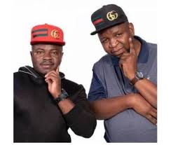 Double Trouble  Nna Le Wena mp3 download
