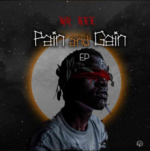 Mr Bee  Pain And Gain (FULL EP) download