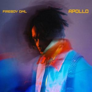 Fireboy DML God Only Knows mp3 download