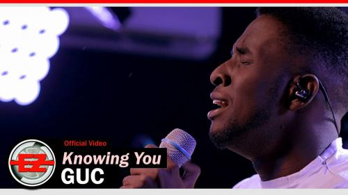 GUC  Knowing You  mp3 download