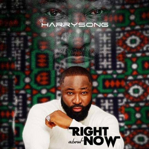 Harrysong  E Be You mp3 download