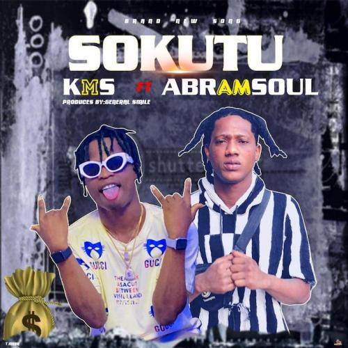 KMS Ft. Abramsoul Sokutu mp3 download