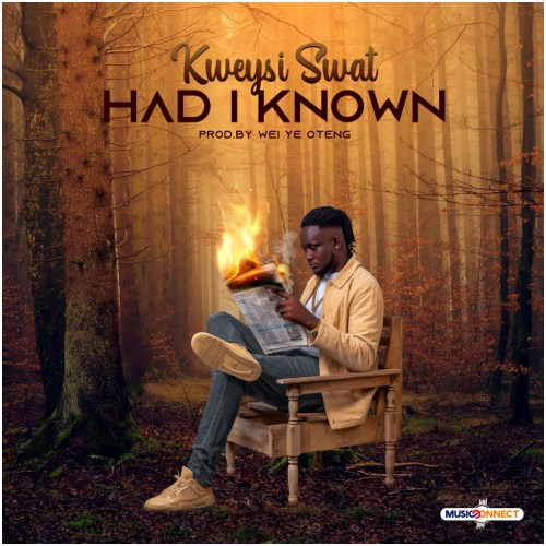 Kweysi Swat  Had I Known mp3 download