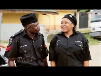 DOWNLOAD: Legal Wife - Latest Yoruba Movie 2020 Drama • GLtrends.com.ng