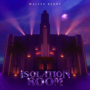 Maleek Berry Don't Wanna mp3 download