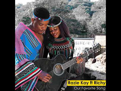 Razie Kay Our Favorite Song Ft. Richy mp3 download