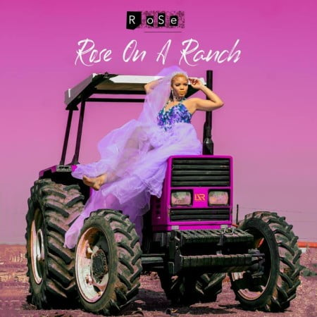 Rose The End mp3 download