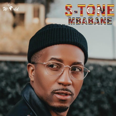 S-Tone  Give Me Light Ft. Mthunzi mp3 download