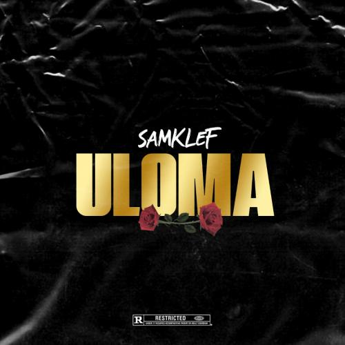 Samklef Uloma mp3 download