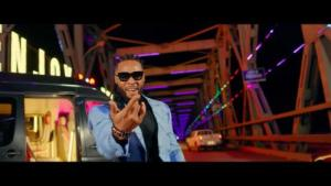 VIDEO: Flavour - Chop Life Ft. Phyno Mp4 Download