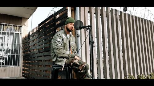 YoungstaCPT  Better Than Money  mp3 download
