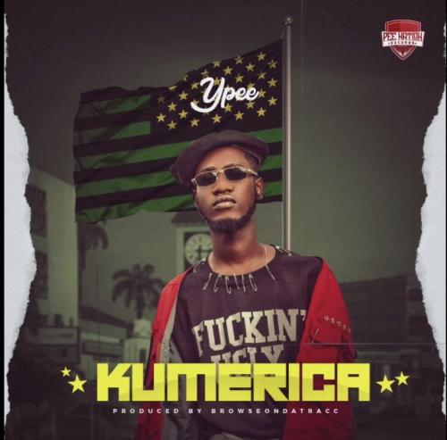 Ypee Kumerica mp3 download