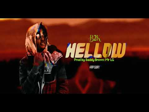 B2K  Hellow mp3 download