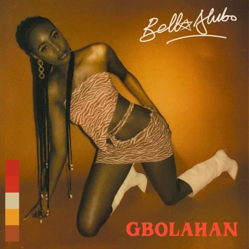 Bella Alubo  Gbolahan mp3 download