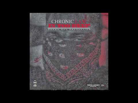 Chronic Law  In Too Deep mp3 download