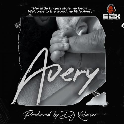 DJ Xclusive Avery mp3 download