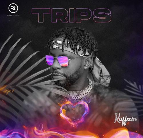 DOWNLOAD EP: Ruffcoin Trips download