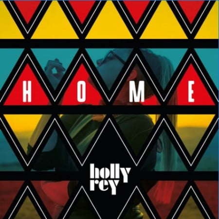 Holly Rey Home mp3 download