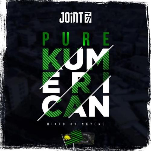 Joint 77  Pure Kumerican mp3 download