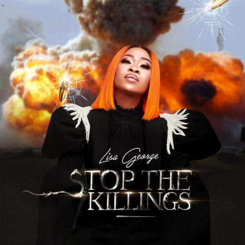 Lisa George  Stop The Killings  mp3 download
