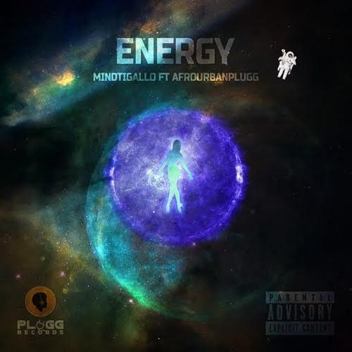 MindTigallo Ft. Afrourbanplugg Energy mp3 download