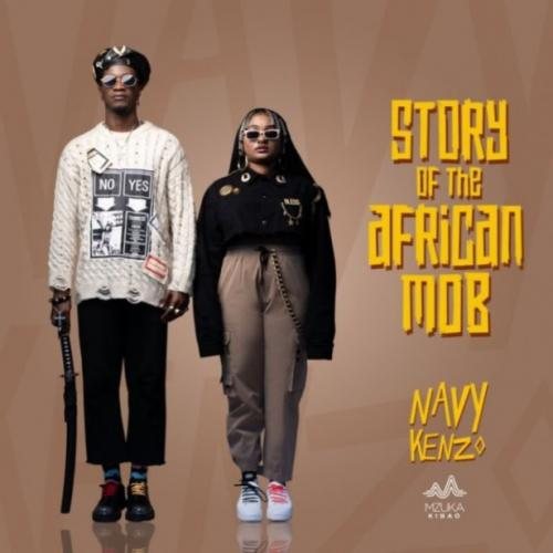 Navy Kenzo  Jealousy Ft. The Great Eddy mp3 download