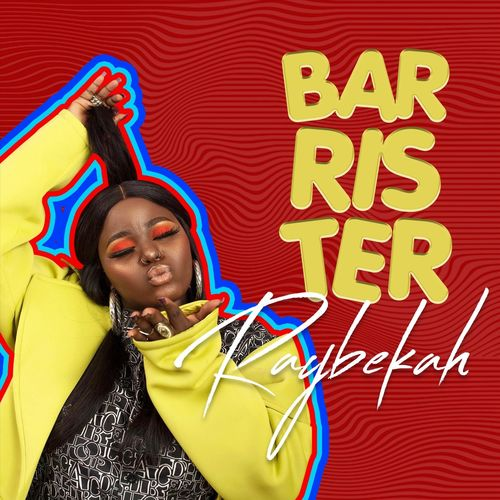 Raybekah Barister mp3 download