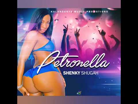 Shenky  Petronella mp3 download