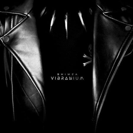 Shimza  Vibranium mp3 download