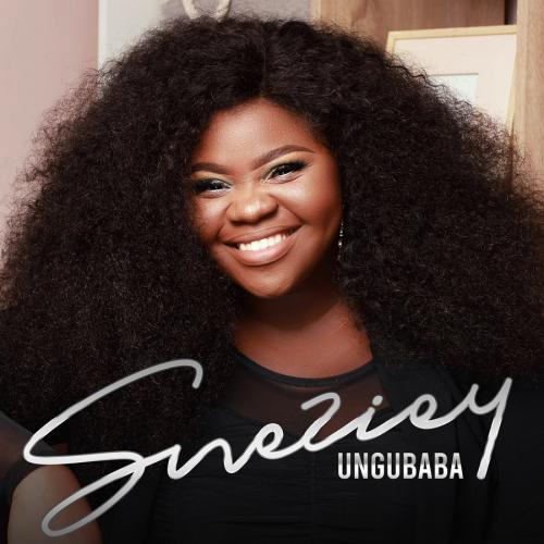 Sneziey  Ungubaba mp3 download