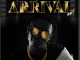 Trazyx  Arrival  mp3 download