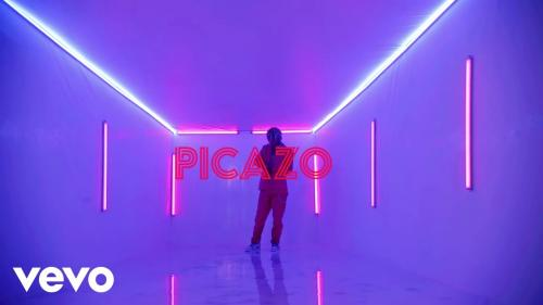 VIDEO: Picazo Rest Of Mind mp3 download