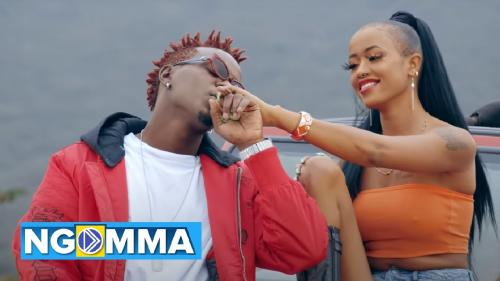 Willy Paul Coco Ft. Avril  mp3 download