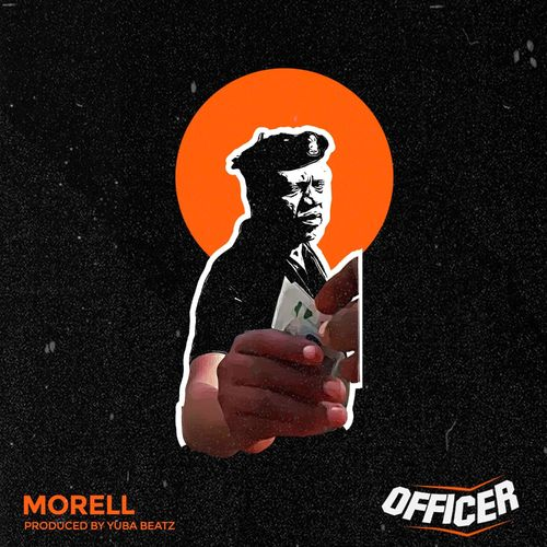 Morell Officer  mp3 download