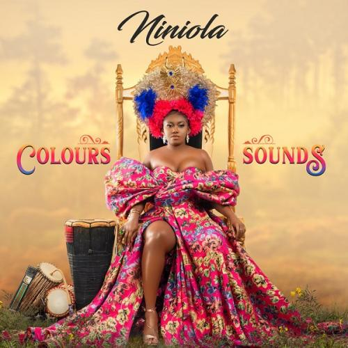 Niniola  My Body Ft. Afro B mp3 download
