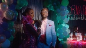 VIDEO: Chike Ft. Mayorkun - If You No Love Mp4