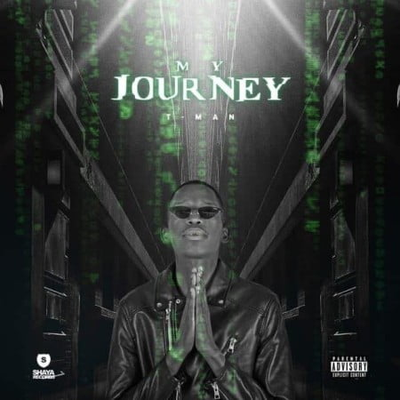 T-Man  My Journey  download