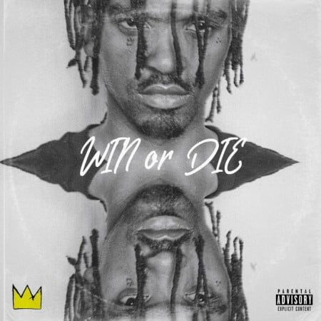 CrownedYung Solo Dolo Ft. Tellaman mp3 download